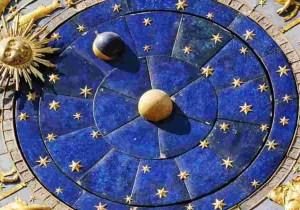 Три опасных дня: астролог предупредил об угрозах 29-31 октября