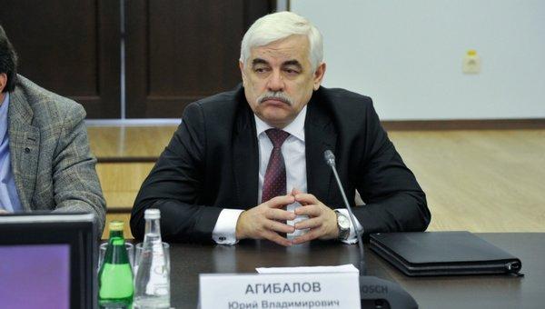 Губернатор Воронежской области уволил зама, заплатил ему 23 оклада, а потом взял опять на работу