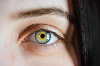 Ученые заявили, что сильный стресс способен существенно ухудшить зрение