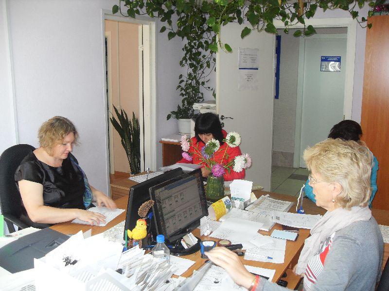 В Ярославле 1 июня откроется детская общественная приемная