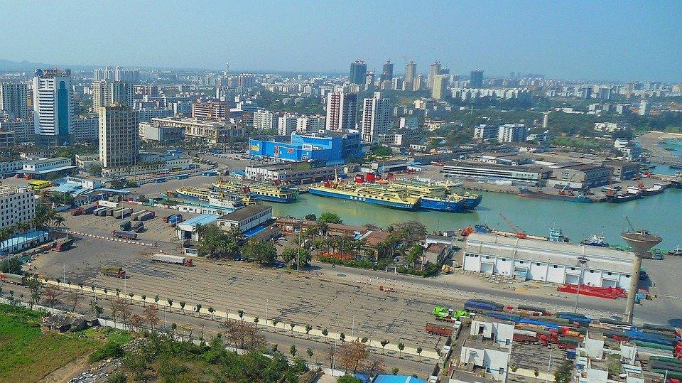 Рейс из китайского Хайкоу с российскими туристами «Жемчужной реки» задержали более чем на 30 часов