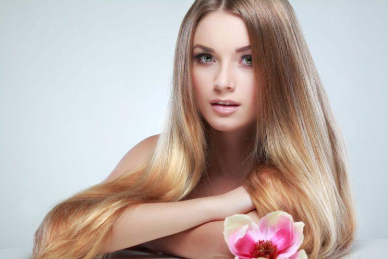 8 Лучших натуральных красите…