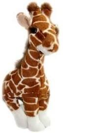 жираф игрушка, выкройка жирафа, выкройки мягких игрушек, мягкая игрушка выкройки