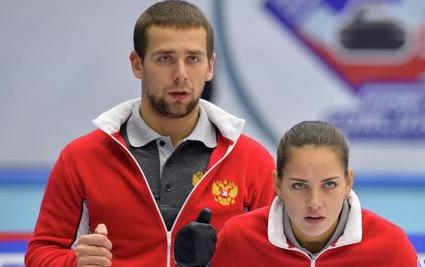 Федерация керлинга России констатировала потерю Крушельницким олимпийской «бронзы»