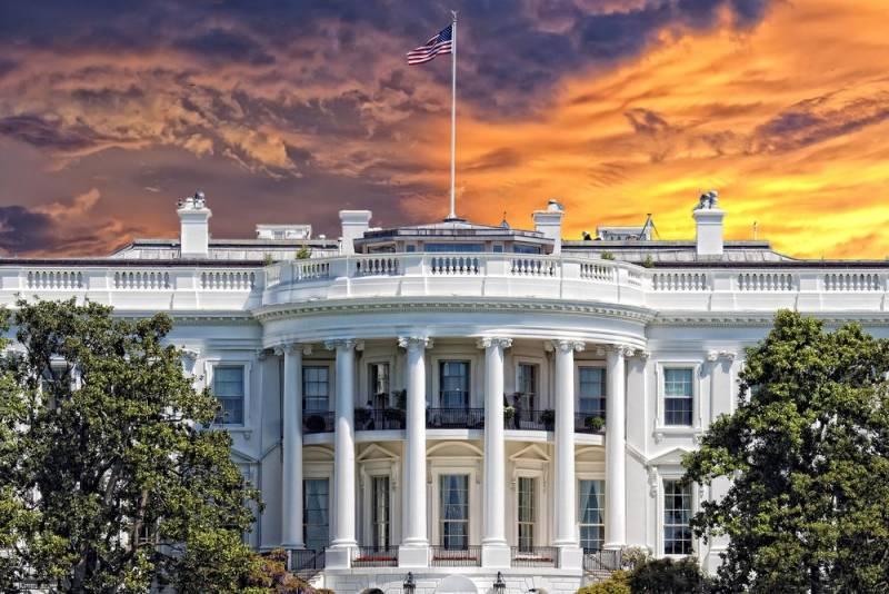 США могут выйти из еще одного крайне важного договора с Россией