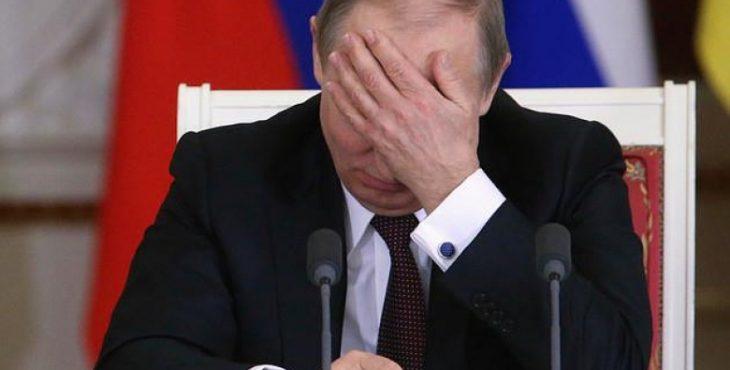 Иносми: Русские понимают только язык грубой силы