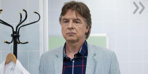 Актер из Латвии обвинил русских во всех бедах страны