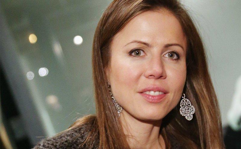 Богатейшие женщины России: чем удивил рейтинг Forbes
