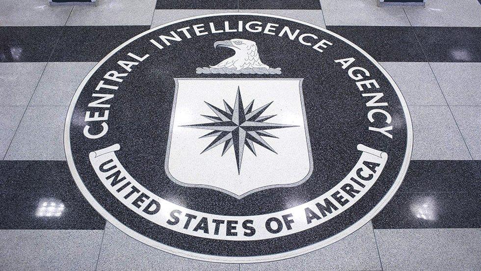 Сотрудник ЦРУ обвинил КНР в ведении холодной войны против США