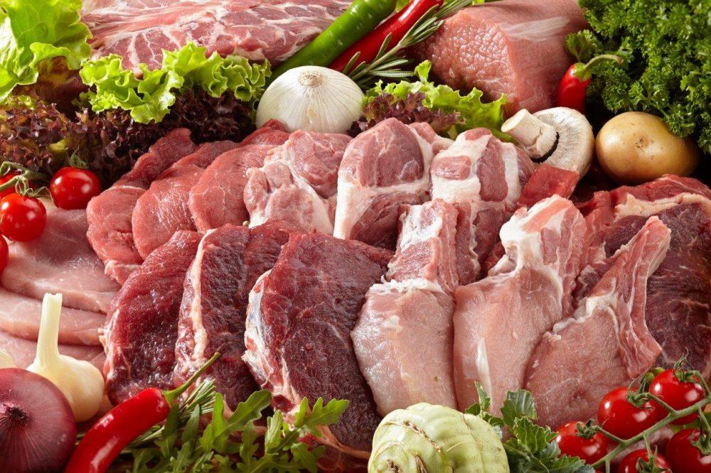 Какое мясо переваривается хуже всего
