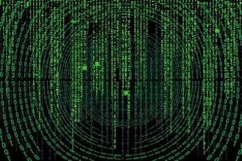 В Сети орудует новый вирус-вымогатель массового поражения