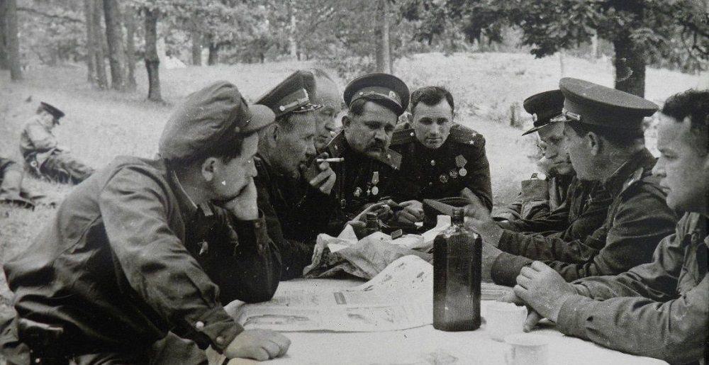 Три игры о Великой Отечественной, которые мы бы хотели увидеть