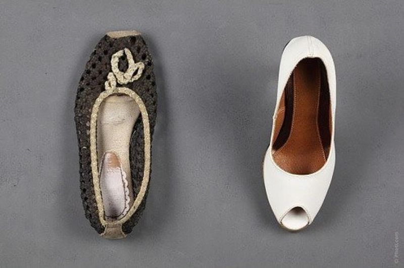 5 способов избавить свою обувь от неприятного запаха раз и навсегда