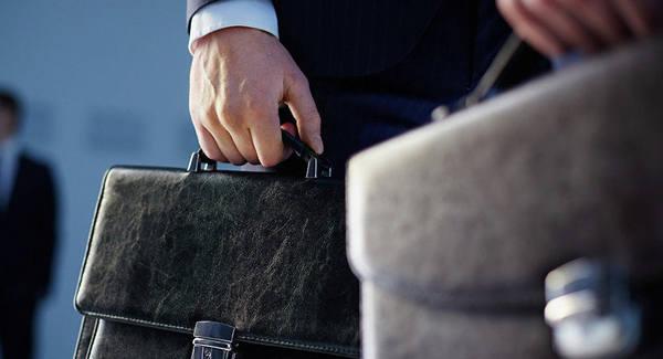 В правительстве Якутии произошли новые назначения и отставки