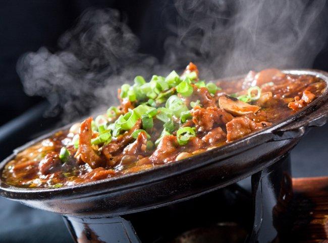 Способы, которые помогут сделать диетические блюда вкуснее