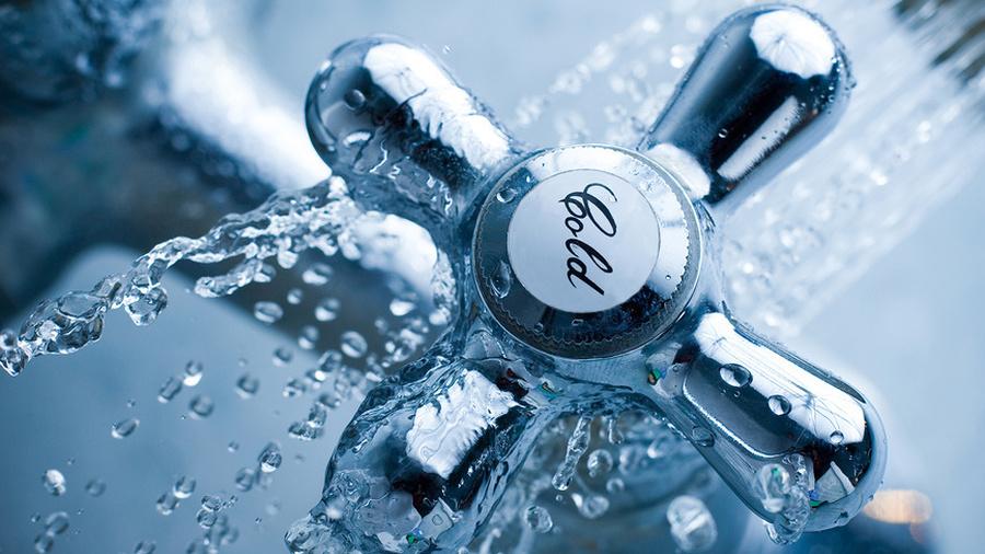 Дайджест: холодное лето, тёплый пол и водопровод будущего