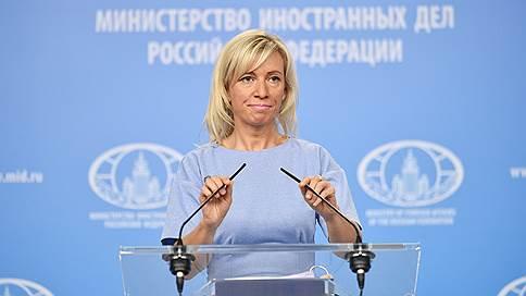 """""""Мы их душили,душили.."""": Россия пообещала «убивать и убивать» в Сирии"""
