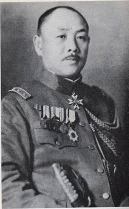 Как японский майор чуть было…