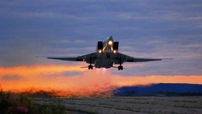 Тайные коридоры. Как ВКС РФ достают террористов через суверенные государства
