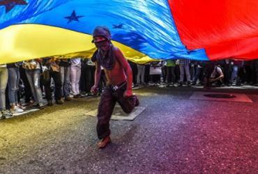 Венесуэла просит Россию простить долги