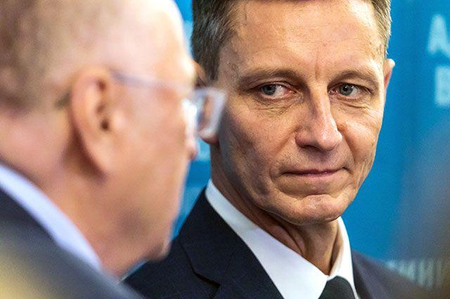 ЛДПР в деле. Жители Владимирской области оценивают нового губернатора