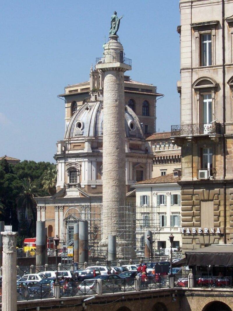 Самое высокое триумфальное строение в мире: 7 фактов об Александровской колонне на Дворцовой площади  истории, ностальгия, факты