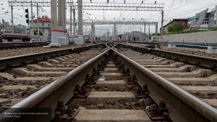 Два «железных аргумента» РФ: рывок в транзитной системе страны неизбежен