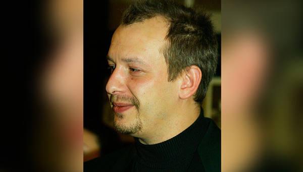 Любовница Дмитрия Марьянова: обещал уйти от жены