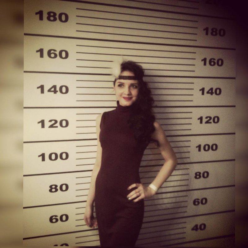 Жизнь с ростом метр с кепкой, или как же сложно быть Дюймовочкой дюймовочки, женщины, жизнь, маленький рост, трудности