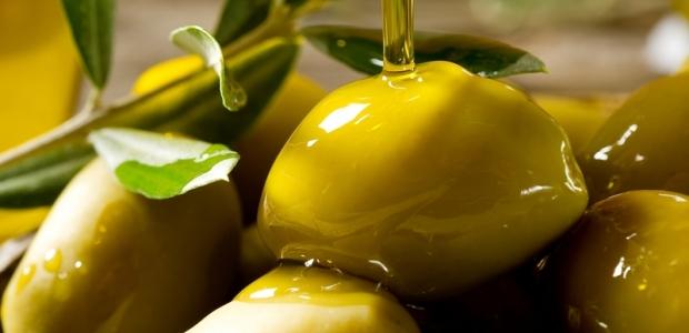 Польза и вред оливок для организма