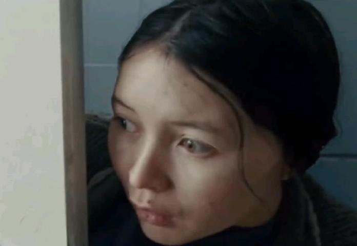 Фильм о непростой жизни мигрантов в Москве стал претендентом на «Оскар»
