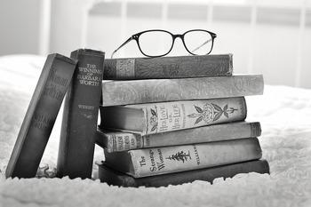 Ушёл из жизни классик советской детской литературы Анатолий Алексин