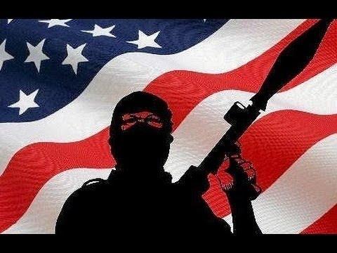 США из последних сил защищает остатки ИГИЛ