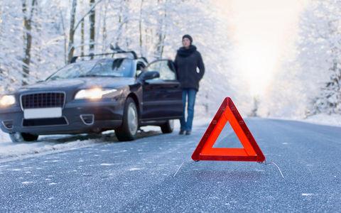 Как ехать, если ехать запрещено - полезные советы