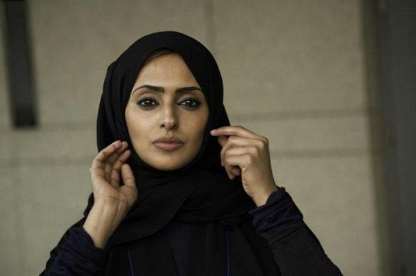 Арабские женщины рассказали нам, почему не хотят становиться матерями