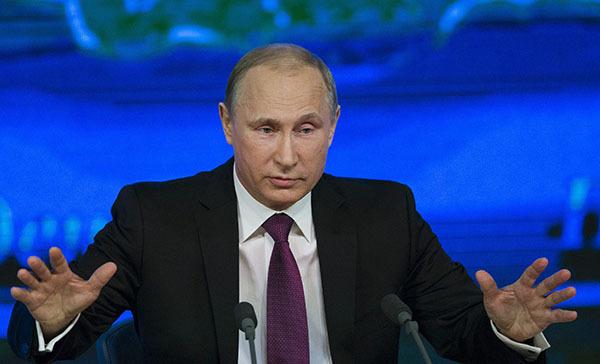 Россия обнародует доказательства причастности американского правительства к