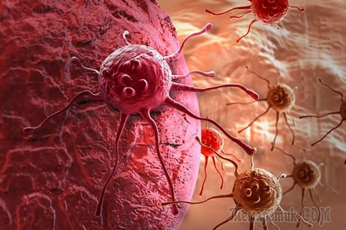 Картинки по запроÑу 12 мифов официальной онкологии