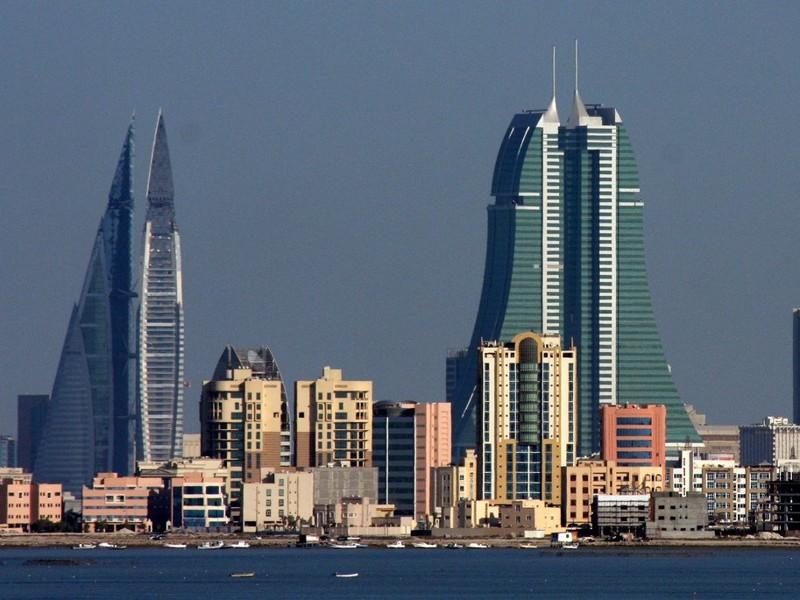 13. Бахрейн жизнь, интересное, лучшее, переезд, путешествия, рейтинг, страны