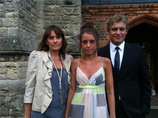 Дочери Тинькова стыдно называть себя русской