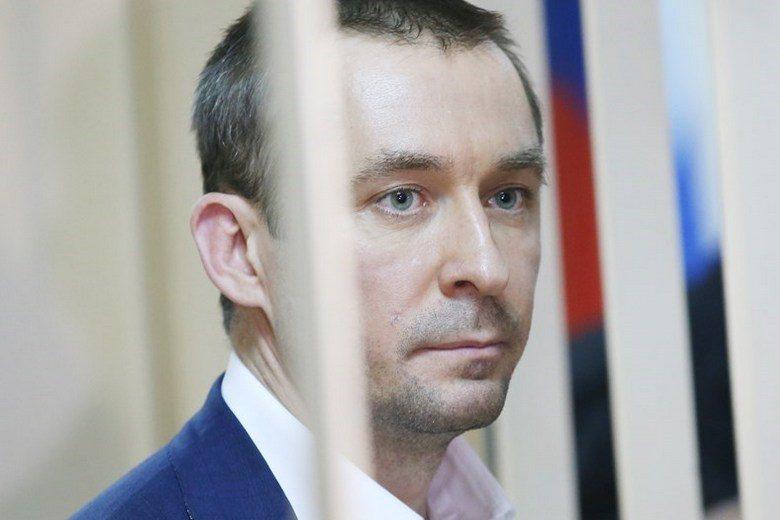 Следствие не нашло хозяина миллиардов Захарченко