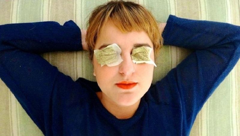 11 бюджетных трюков для красоты: займут не более 20 минут