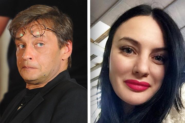 Бывшая любовница Домогарова: «Секс с ним не был ярким, потому что он все время был пьян»