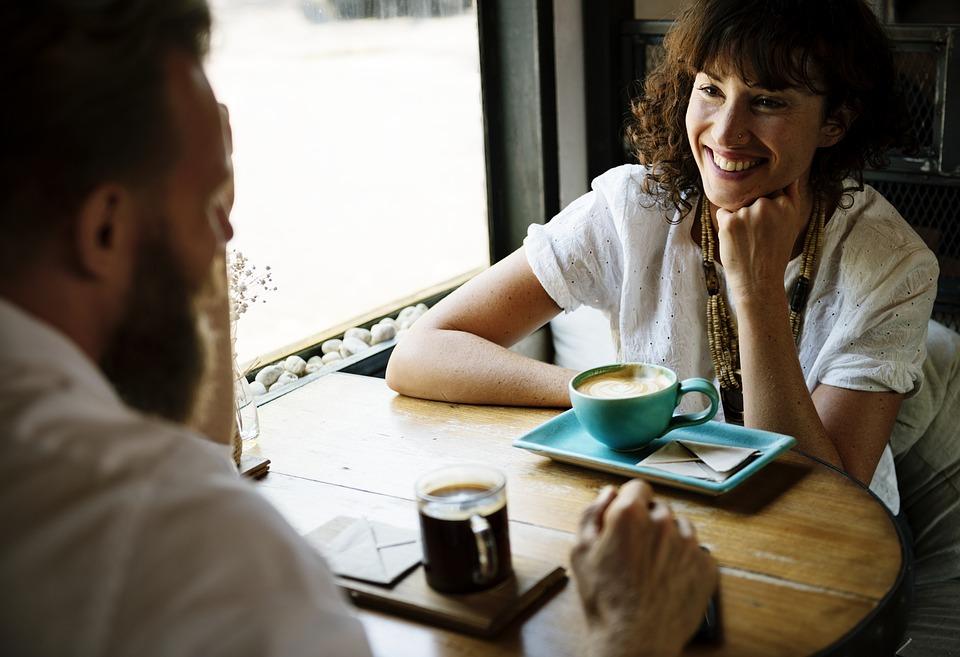 12 правил вежливой беседы