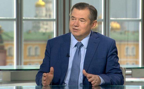 Академик Глазьев о роли Эльвиры Набиуллиной в загнивании российской экономики
