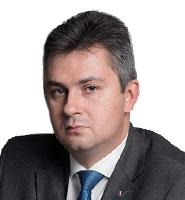 Рожков: По результатам мониторинга ОНФ качества домов для переселенцев из аварийного жилья в регионах начнутся проверки