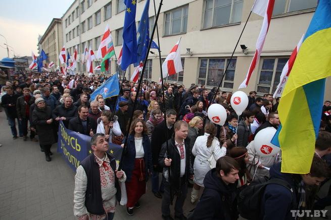 Почему инвестиции в белорусские предприятия - роковая ошибка России.