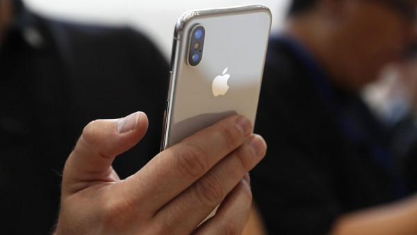 Почему айфоны разоряют своих…
