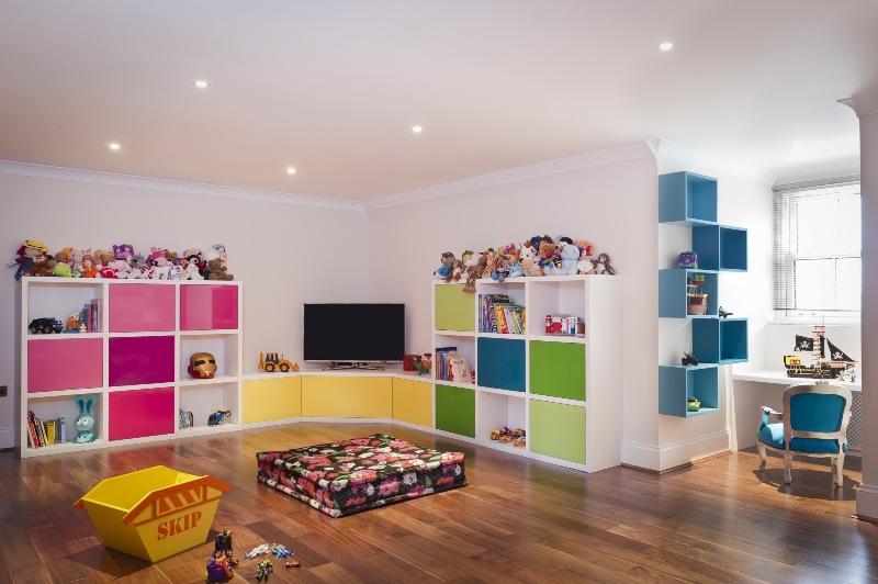 Картинки по запросу Детская комната