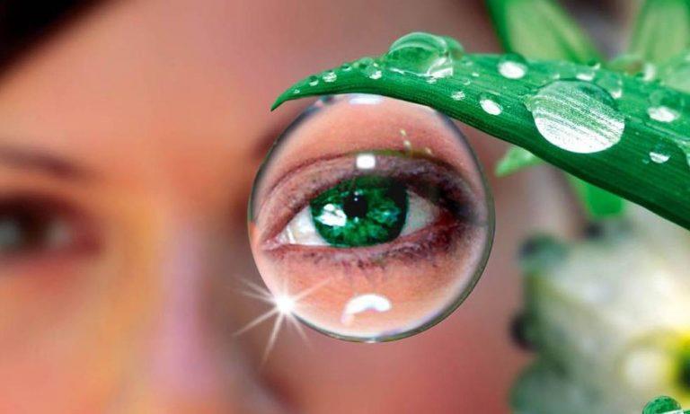 Мифы и правда о глазных болезнях - ответы врача