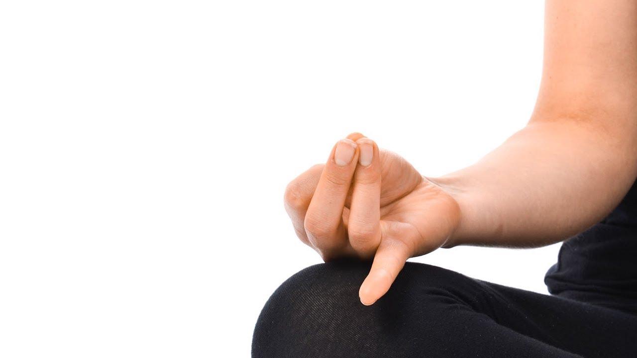 17 сакральных буддистских мудр, которые непонятно как, но решают проблемы!